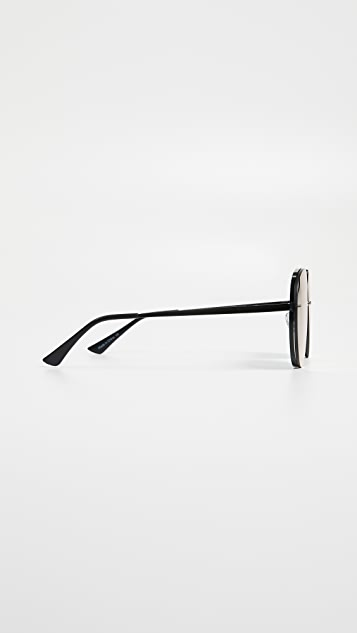 Quay Cool Innit Sunglasses
