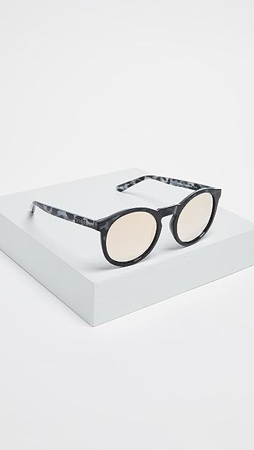 Quay Kosha Comeback Sunglasses