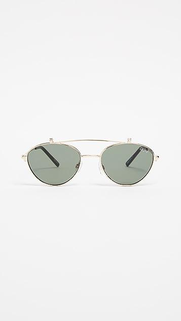b3c4029061 Quay Elle Sunglasses