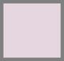 Violet/Pink