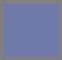 Gold/Blue Purple