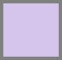 黑色/粉紫