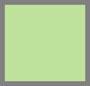 Key Lime Green