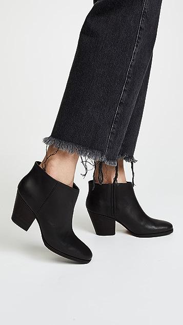 Rachel Comey Mars 短靴