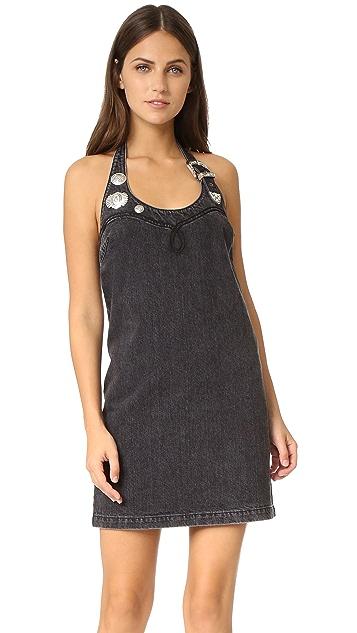 Rachel Comey Madsen Dress