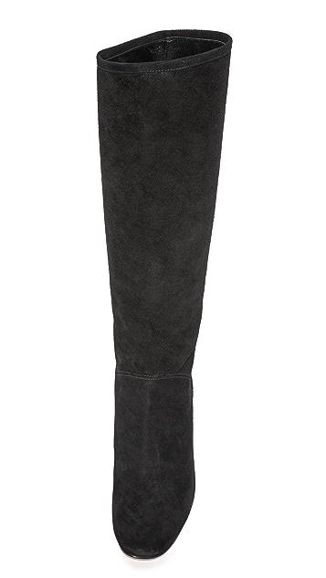 Rachel Comey Portia Boots