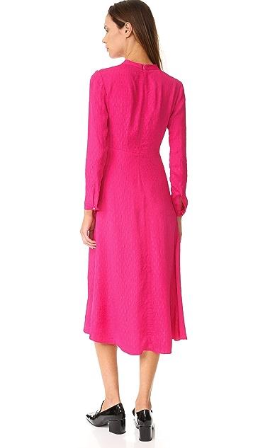 Rachel Comey Stampede Dress