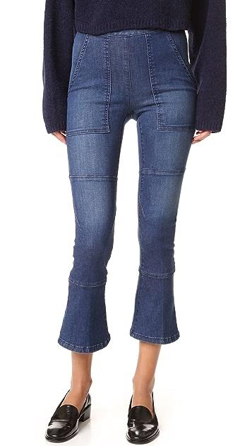 Rachel Comey Pursue Pants