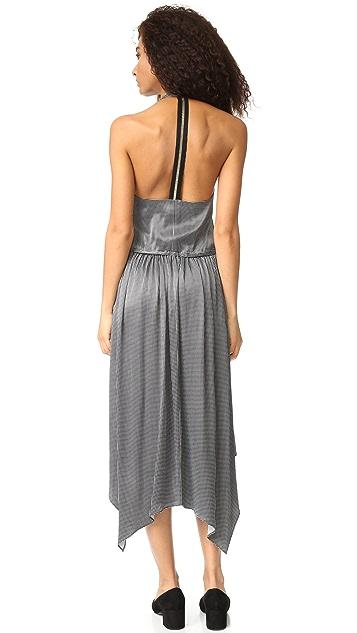 Rachel Comey Frankie Dress