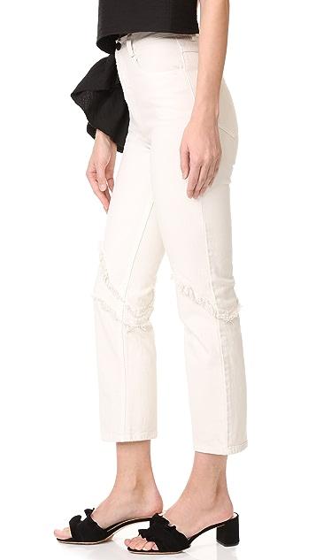 Rachel Comey Ticklers Pants