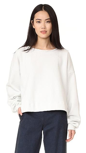 Rachel Comey Mingle Sweatshirt