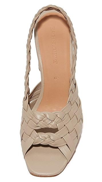 Rachel Comey Zion Sandals