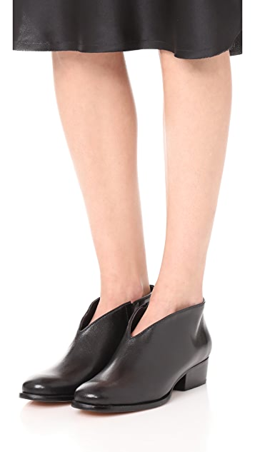 Rachel Comey Devex Booties
