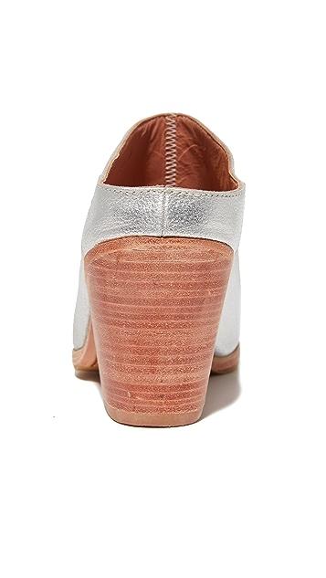 Rachel Comey Mars Mules