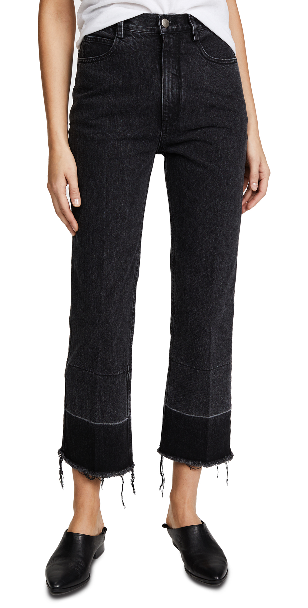 Rachel Comey Slim Legion Pants