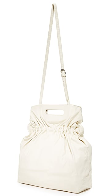Rachel Comey State Bag