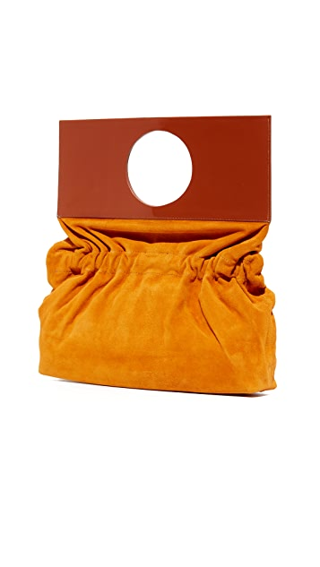 Rachel Comey Lolly Bag