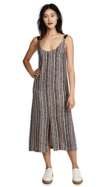 Rachel Comey Brume Dress
