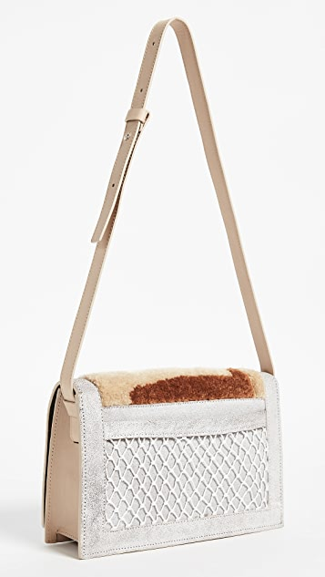 Rachel Comey Pala Shoulder Bag
