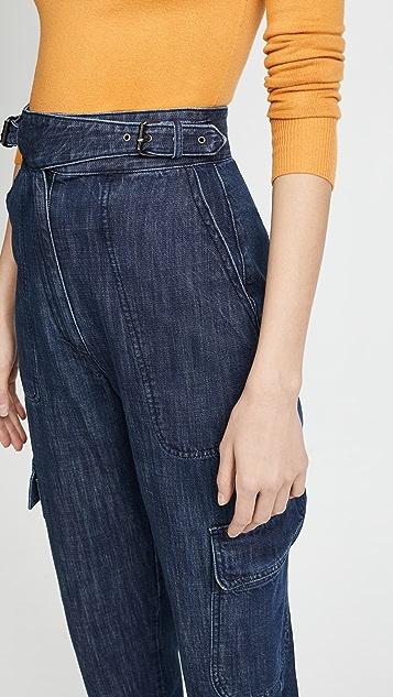 Rachel Comey Roam Pants