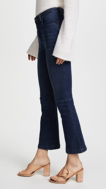 Rachel Comey Jones Pants