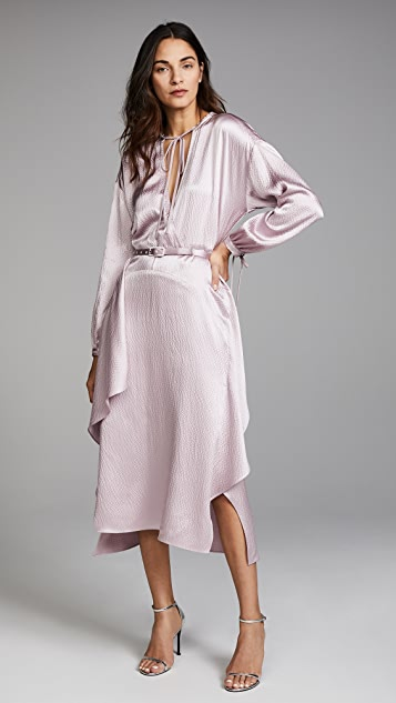 Rachel Comey Nightcap Dress