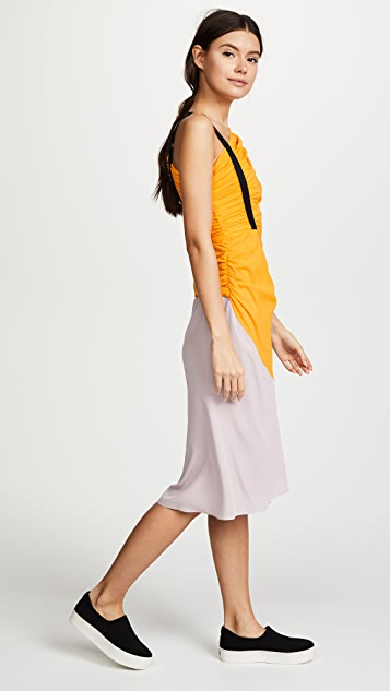 Rachel Comey Amphion Dress