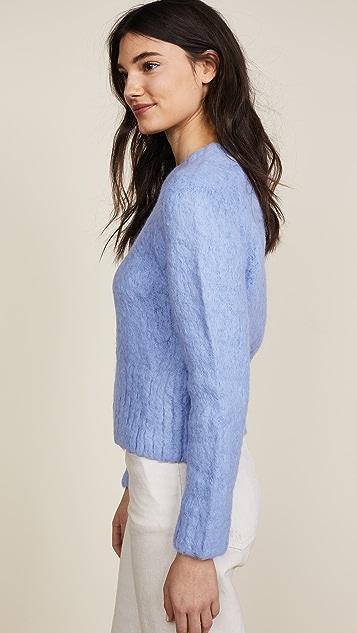 Rachel Comey Recline Pullover