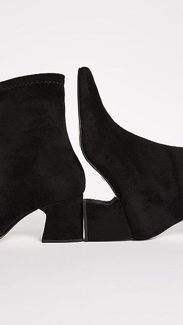 Rachel Comey Zaha 短靴