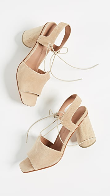 Rachel Comey Melrose Sandals