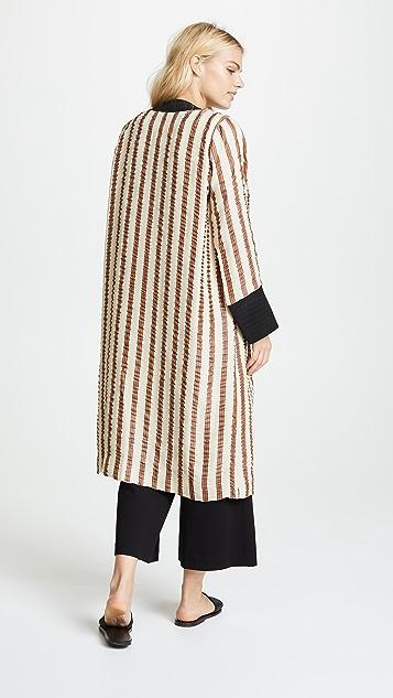 Rachel Comey Rambler Kimono Jacket