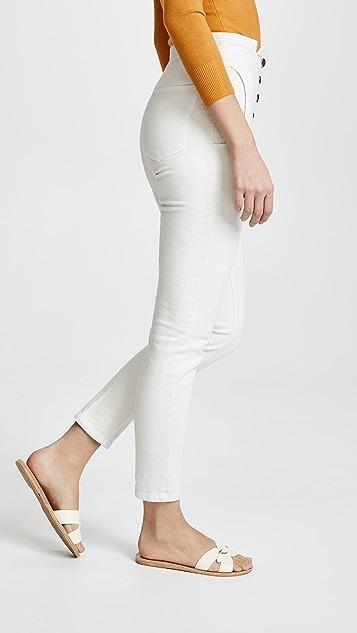 Rachel Comey Dock Pants