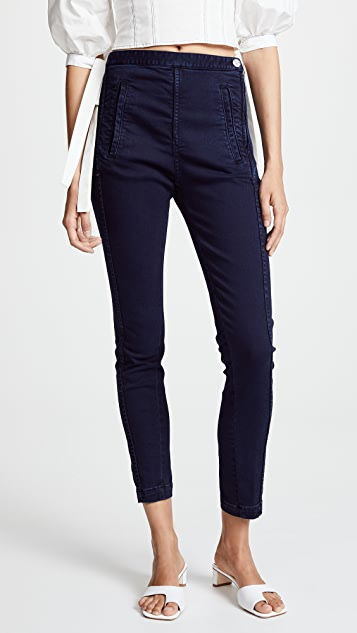 Rachel Comey Tether Pants