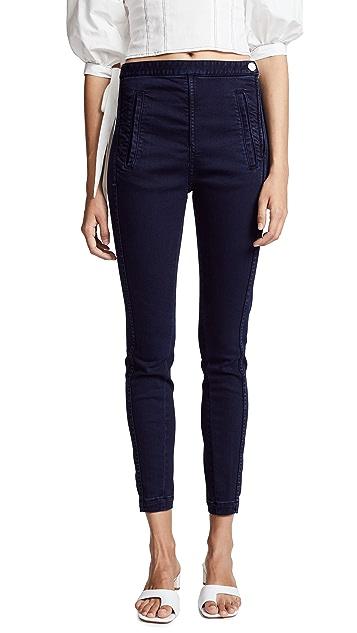 Rachel Comey Tether Pants