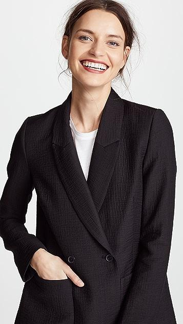 Rachel Comey New Amboy Blazer