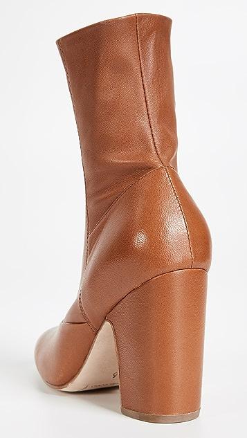 Rachel Comey Saco 短靴