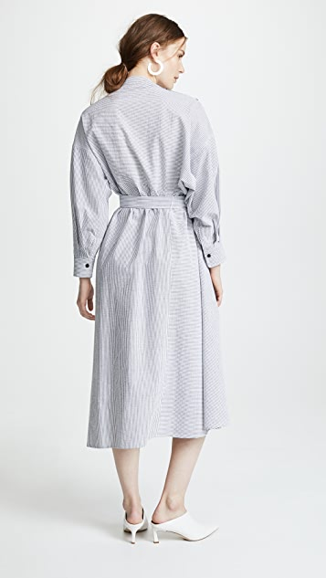 Rachel Comey Welcome Dress