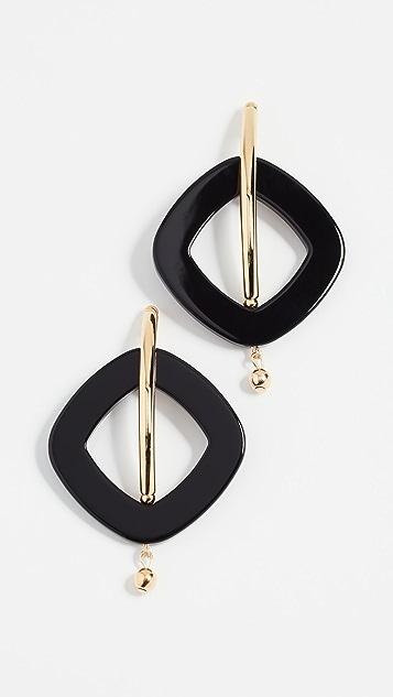 Rachel Comey Realm Earrings