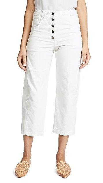 Rachel Comey Elkin Pants
