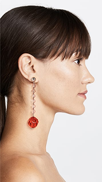 Rachel Comey Leila Earrings