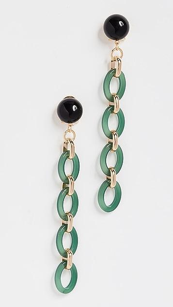 Rachel Comey Piper Earrings