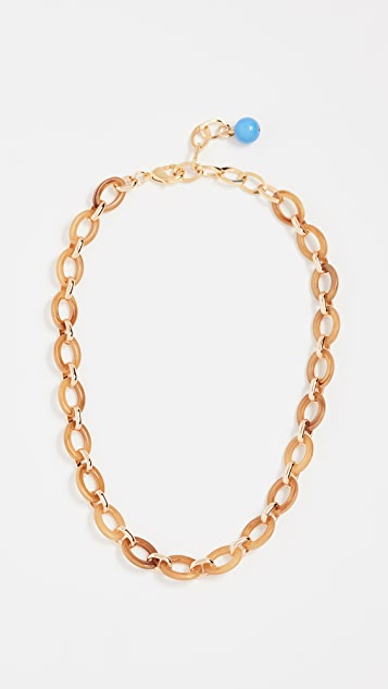 Rachel Comey Lacie Necklace