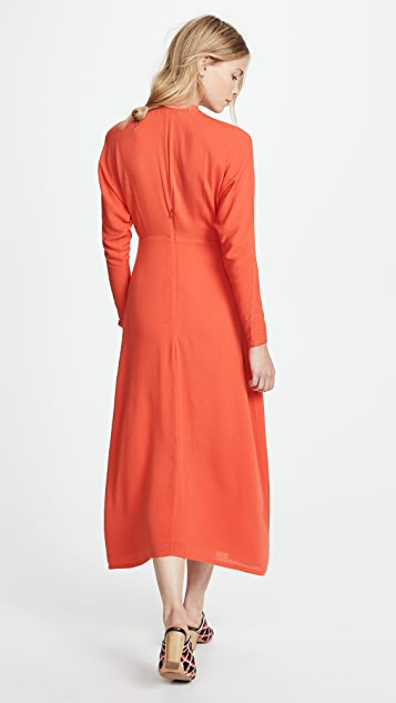 Rachel Comey Carrel Dress