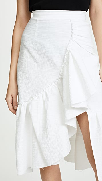Rachel Comey Bonnie Skirt