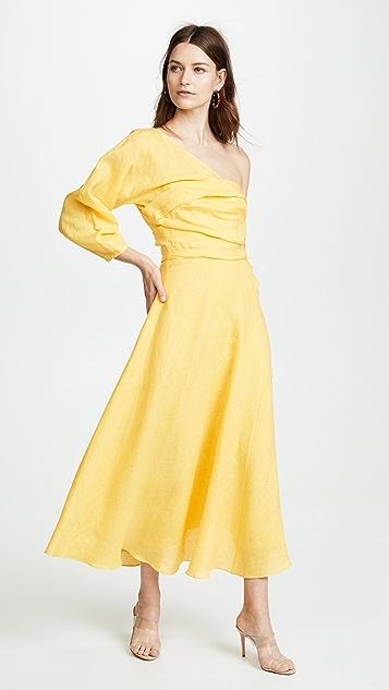 Rachel Comey Tipple Dress