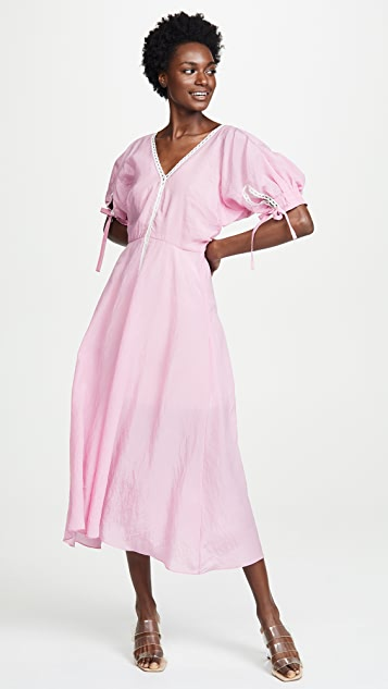 Rachel Comey Bramble Dress