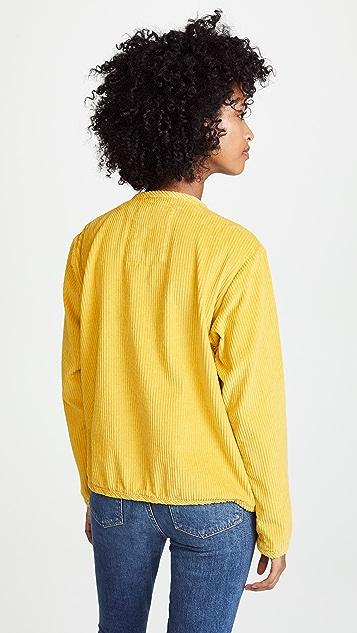 Rachel Comey Errant Jacket