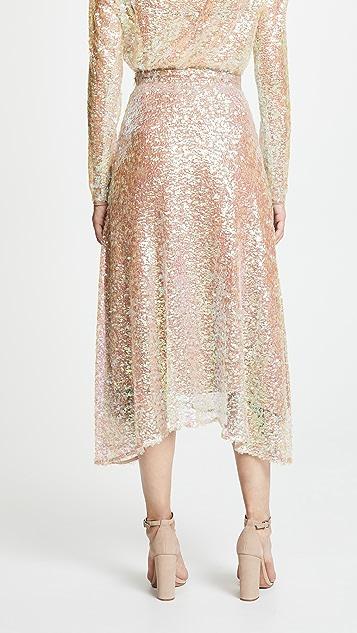 Rachel Comey Gimlet 半身裙