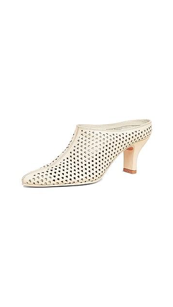 m. / mme collection ~ ~ bonnes marchandises climacool 2.0 collection mme de chaussures e2dc1e
