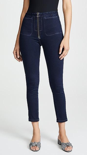 Rachel Comey Concur Pants